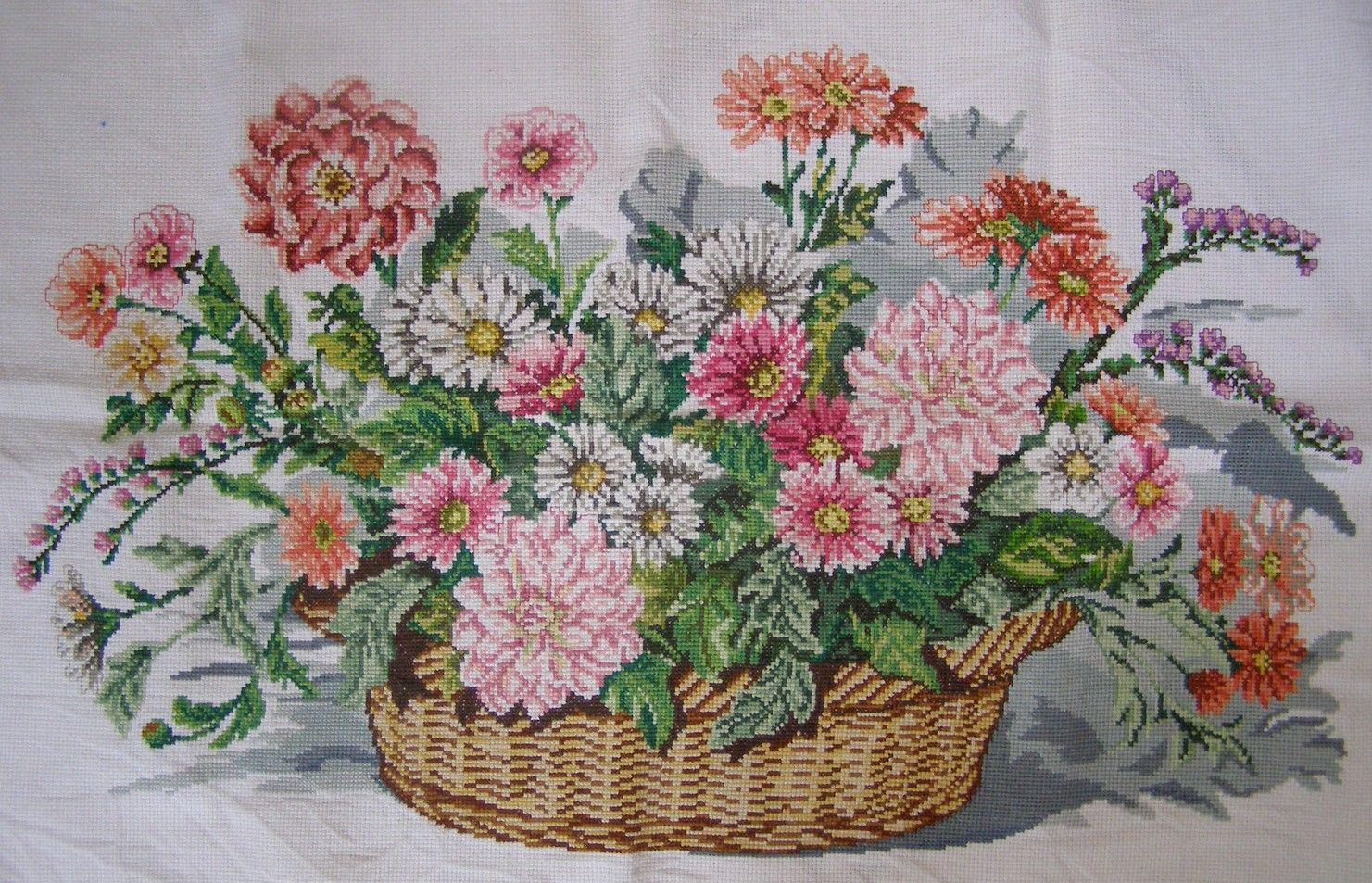 Bouquet de fleurs centerblog - Catalogue de fleurs gratuit ...