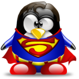 darkweaver87's avatar